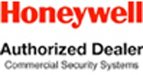 Honeywell Authorised Dealer