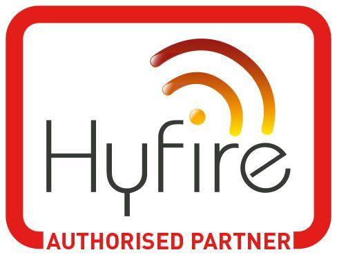 Case Study: Loughborough Restaurant Ensures Rapid Install with Hyfire Taurus Wireless