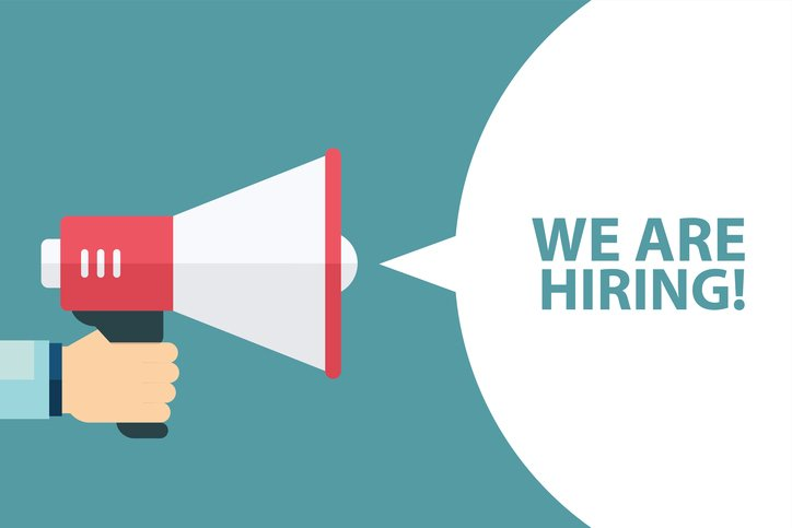 Due to growth we are currently recruiting for three vacancies